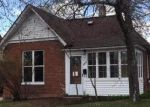 Foreclosed Home in Brainerd 56401 NORWOOD ST - Property ID: 4325171633