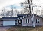 Foreclosed Home in Hinckley 55037 1ST ST SW - Property ID: 4325174252