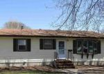 Foreclosed Home in New Ulm 56073 N SPRING ST - Property ID: 4325176446
