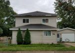 Foreclosed Home in Elkton 48731 MCKINLEY ST - Property ID: 4325188719