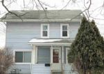 Foreclosed Home in Monroe 48161 W 5TH ST - Property ID: 4325195274