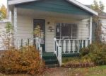 Foreclosed Home in East Tawas 48730 E LINCOLN ST - Property ID: 4325196149