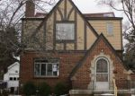 Foreclosed Home in Flint 48503 PIERCE ST - Property ID: 4325208868