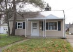 Foreclosed Home in Lansing 48906 MOSLEY ST - Property ID: 4325212806