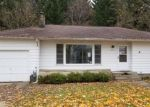 Foreclosed Home in Scottville 49454 THOMAS ST - Property ID: 4325215426