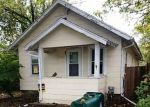 Foreclosed Home in Lansing 48906 VANCE ST - Property ID: 4325216748