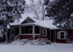 Foreclosed Home in Kalamazoo 49048 WALLACE AVE - Property ID: 4325220243
