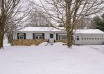 Foreclosed Home in Kalamazoo 49048 CLARICE ST - Property ID: 4325223757