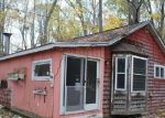 Foreclosed Home in Pinckney 48169 SHADYRIDGE LN - Property ID: 4325230764