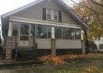 Foreclosed Home in Monroe 48162 TREMONT ST - Property ID: 4325241716
