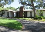 Foreclosed Home in Miami 33157 SW 77TH AVE - Property ID: 4325243458