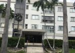 Foreclosed Home in Key Biscayne 33149 GALEN DR - Property ID: 4325254407