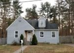 Foreclosed Home in Avon 02322 CONNOLLY RD - Property ID: 4325268424