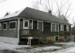 Foreclosed Home in Hyannis 02601 BARNSTABLE RD - Property ID: 4325271939