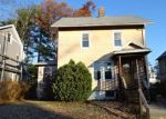 Foreclosed Home in Springfield 01109 WESTFORD CIR - Property ID: 4325293382