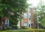 Foreclosed Home in Bowie 20716 ELDBRIDGE TER - Property ID: 4325318348
