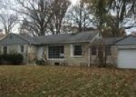 Foreclosed Home in Indianapolis 46218 N OLNEY ST - Property ID: 4325331944