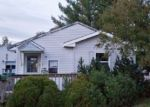Foreclosed Home in Presque Isle 04769 CRESTMONT CIR - Property ID: 4325343765