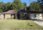 Foreclosed Home in Slidell 70458 LENWOOD DR - Property ID: 4325364331