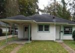 Foreclosed Home in Hammond 70401 N SCANLAN ST - Property ID: 4325373989