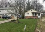 Foreclosed Home in Brunswick 44212 KELLER HANNA DR - Property ID: 4325378804