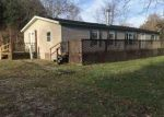 Foreclosed Home in Bradfordsville 40009 MALONE RD - Property ID: 4325398499