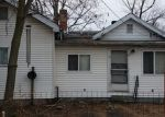 Foreclosed Home in Vincennes 47591 N 8TH ST - Property ID: 4325399822