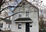 Foreclosed Home in New Albany 47150 INDIANA AVE - Property ID: 4325409450