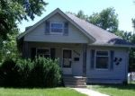 Foreclosed Home in Clay Center 67432 DEXTER ST - Property ID: 4325425660