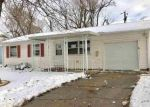 Foreclosed Home in Topeka 66605 SE PENNSYLVANIA AVE - Property ID: 4325429148