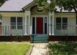 Foreclosed Home in El Dorado 67042 N DENVER ST - Property ID: 4325435284