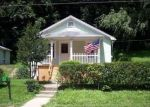 Foreclosed Home in Belle 25015 WITCHER CREEK RD - Property ID: 4325439226