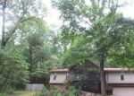 Foreclosed Home in Pinson 35126 EMERALD LAKE DR W - Property ID: 4325447106