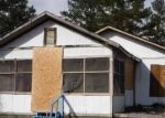 Foreclosed Home in Ashville 35953 US HIGHWAY 411 - Property ID: 4325458955