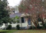 Foreclosed Home in Childersburg 35044 7TH AVE SE - Property ID: 4325459374