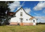 Foreclosed Home in Savanna 61074 ASHBY RD - Property ID: 4325462445