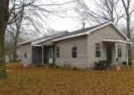 Foreclosed Home in Marion 46953 S SELBY ST - Property ID: 4325469453