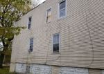 Foreclosed Home in Chicago 60609 S ABERDEEN ST - Property ID: 4325484341