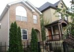 Foreclosed Home in Chicago 60617 S CORNELL AVE - Property ID: 4325485213