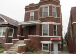 Foreclosed Home in Cicero 60804 S 55TH CT - Property ID: 4325486990