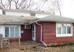 Foreclosed Home in Hometown 60456 S CORCORAN RD - Property ID: 4325489602