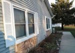 Foreclosed Home in Freeport 61032 WOODBRIDGE LN - Property ID: 4325506237