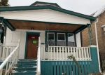 Foreclosed Home in Chicago 60629 S MOZART ST - Property ID: 4325511951