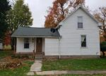 Foreclosed Home in Elkhart 62634 E STAHL - Property ID: 4325513692