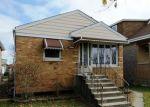 Foreclosed Home in Berwyn 60402 KENILWORTH AVE - Property ID: 4325515443