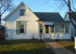 Foreclosed Home in Dixon 61021 W 4TH ST - Property ID: 4325523318