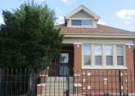 Foreclosed Home in Chicago 60620 S PAULINA ST - Property ID: 4325524192