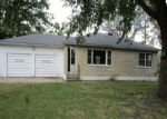 Foreclosed Home in Tamms 62988 STATE HIGHWAY 127 - Property ID: 4325526836