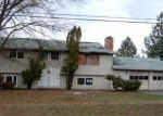 Foreclosed Home in Post Falls 83854 E 3RD AVE - Property ID: 4325529451