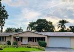 Foreclosed Home in Fort Lauderdale 33317 SW 7TH CT - Property ID: 4325539980